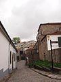 Porto centro (14399810821).jpg