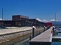 Porto deportivo de Combarro, Poio (5760729543).jpg