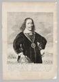 Porträtt av Witte Corneliszoon de Witt - Skoklosters slott - 99626.tif