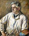 Portræt af J.F. Willumsen.jpg