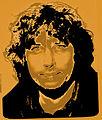 Portrait Juan Kiti.jpg