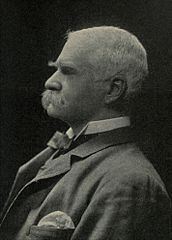 Portrait of Archibald Forbes.jpg