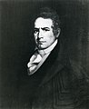 Portrait of Benjamin O'Fallon by Astley D.M. Cooper.jpg