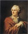 Portrait of Count Stabislav Ledokhovsky.jpg