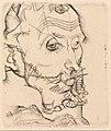 Portrait of Franz Hauer MET DP276168.jpg