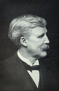 Frederick Taylor Gates American Baptist clergyman