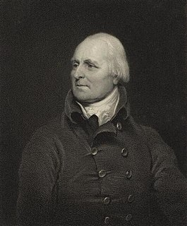 James Grenville, 1st Baron Glastonbury British politician