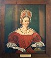 Portrait of Piroska Vay.jpg