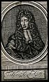 Portrait of The Honourable Robert Boyle (1627 - 1691) Wellcome V0000718.jpg