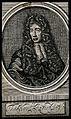 Portrait of The Honourable Robert Boyle (1627 - 1691) Wellcome V0000718.jpg