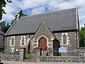 Portree, parish church - geograph.org.uk - 917969.jpg