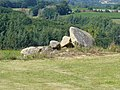 Possible reste du Menhir de Kerouandal.jpg