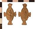 Post-Medieval Medal (FindID 714559).jpg