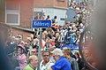 Post Danmark Rundt 2012 Vejle (7985414790).jpg
