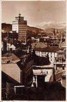 Postcard of Ljubljana view 1930 (2).jpg