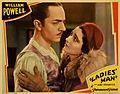Poster - Ladies' Man (1931) 04.jpg