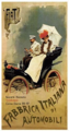 Poster FIAT by Giovanni Carpanetto.png