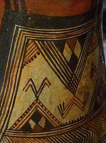 signes et symboles de kabylie � wikip233dia