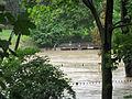 Povodně 2013, Praha (056).jpg