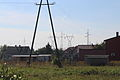 Powerlines Sochaczew19092015.JPG