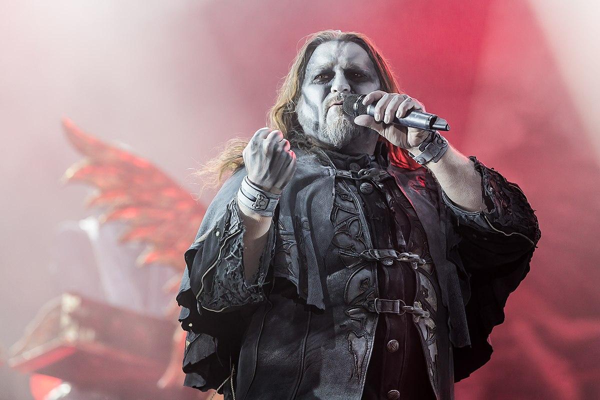 Attila Dorn