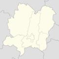 Powiat bolesławiecki - mapa.png