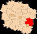 Powiat lipnowski.png