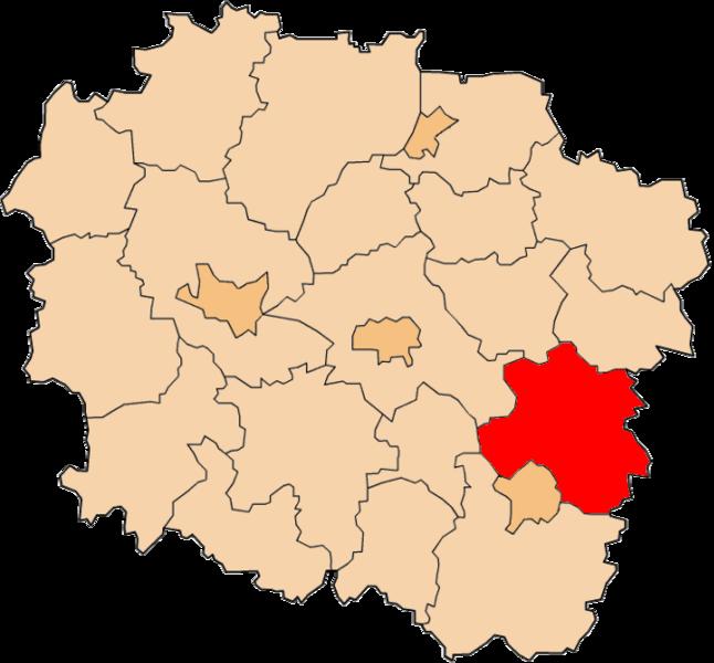 Plik:Powiat lipnowski.png