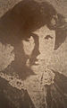 Poyntz-Juliet-1918.jpg