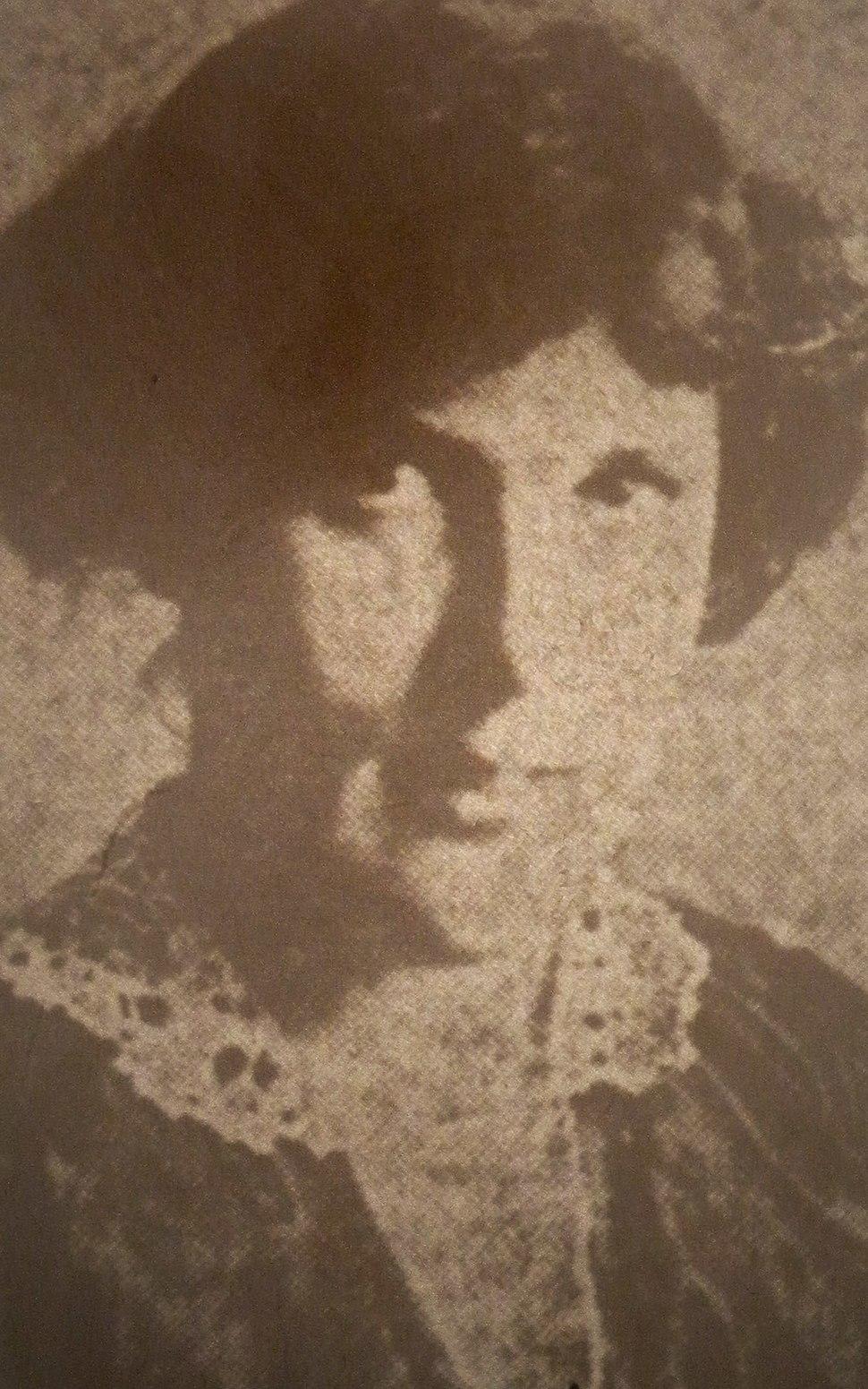 Poyntz-Juliet-1918