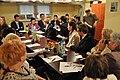 Poznan Rada Osiedla Piatkowo session D 2011-04.jpg