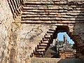 Prè Rup (961). Corbel arch .jpg