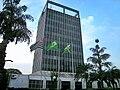 Prédio-Prefeitura-Municipal-de-Santa-Bárbara-d'Oeste.JPG