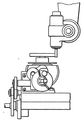 Practical Treatise on Milling and Milling Machines p178 a.png