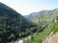 Prades - Gorges du Tarn - JPG1.jpg