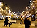 Prag - Noću - panoramio.jpg