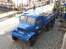 Praga V3S top side.jpg