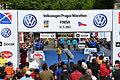 Prague Marathon 2013 MAY 12.JPG
