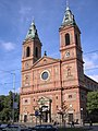 Prague St Wenceslas Smichov.jpg