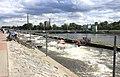 Prague Troja Sport-canal 2015 2.jpg