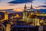 Prague from Powder Tower 01.jpg