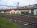 Praha Masarykovo nádraží, depo (02).jpg