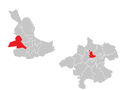 Prambachkirchen in EF.png