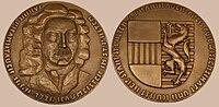 Prandtauer-Preis.jpg