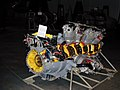 Pratt & Whitney R-4360 Wasp Major.jpg