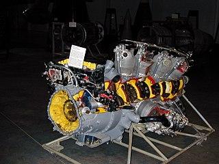 Pratt & Whitney R-4360 Wasp Major R-28 piston aircraft engine family