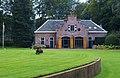 Prattenburg-Veenendaal (33).JPG