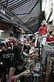 Pratunam market day.jpg