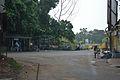 Prem Bazaar Junction - SH 5 - Hijli - West Midnapore 2015-09-28 4506.JPG