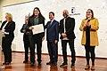 Premios Extraordinarios de ESO, Bachillerato y Enseñanzas Artísticas Profesionales (26541715349).jpg